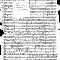 Hallelujah Chorus from the Messiah - Handel.pdf