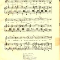 BM3-Russische Romanzen (Vincent Bach) (part2).pdf