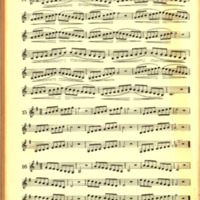 The Ernest Williams Modern Method for Trumpet or Cornet Vol. 1 (part 2).pdf