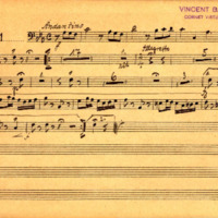 BO61-Trombone Basso-12 Russian Dances.pdf