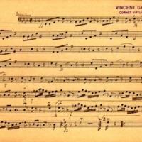 BO61-Basso-12 Russian Dances.pdf