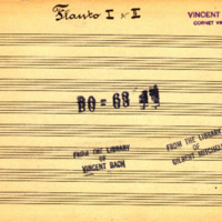 BO63-Flauto 1 and 2-Orchestral Collection 2.pdf