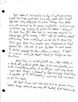 Ethan Exhibit Part 2.pdf