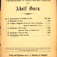Standchen-Adolf Garn.pdf