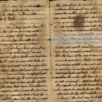 July 30, 1862-2.jpg