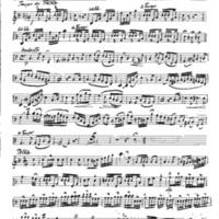BQ51-Lizzie Polka (Hartmann).pdf