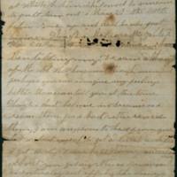 December 18, 1864-2.jpg