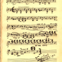 BO62-Orchestral Collection I (Violin I).pdf