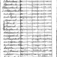 Conzertstuck (Score).pdf