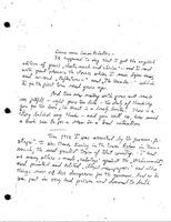 Ethan Exhibit Part 1.pdf