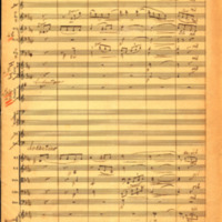 BM5-Salut d'amour (E. Elgar).pdf