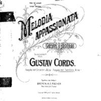 BP3-Cords-Melodia Appassionata.pdf