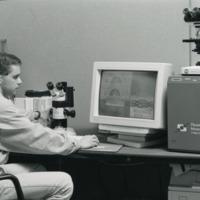 MC5-696.jpg