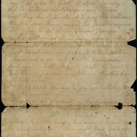 March 3, 1864-2.jpg
