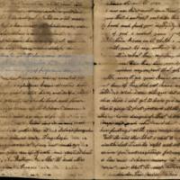 July 30, 1862-1.jpg
