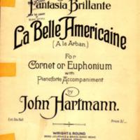BP11-Grand Fantasia Brillante La Belle Americaine for cornet or Euphonium (John Hartmann).pdf