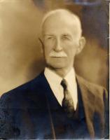 Roland B. Daniel