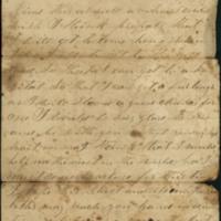 May 23, 1864-2.jpg
