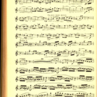 The Ernest Williams Modern Method for Trumpet or Cornet Vol. 1 (part 5).pdf