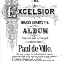 BQ4-Vol2-Ville- ExcelsiorBrassQuartette.pdf