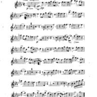 BQ10-Excelsior-Cornet-Quartette Heft I.pdf