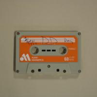 MC298-5-1-056a_AssetFront.JPG