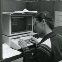 MC5-680.jpg