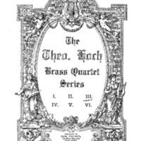 BQ13-Hoch- Brass Quartet Series 3.pdf
