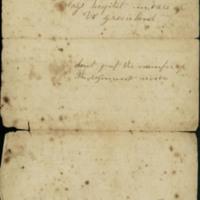 September 19, 1863-2.jpg