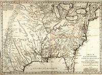 Louisiana_1744.jpg