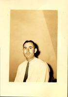 Arthur Moseley (Supervisor)