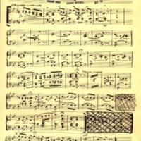 BO15-Zeller-Nightingale Song.pdf