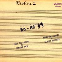 BO63-Violine 1-Orchestral Collection 2.pdf