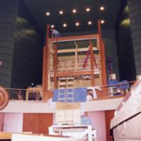 MC5-639.jpg