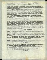 Med History 2.pdf