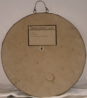 MC327.A.P.0055 (BACK).JPG