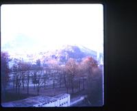 Slide_014.jpg