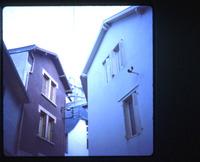 Slide_006.jpg