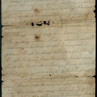 December 18, 1864-1.jpg