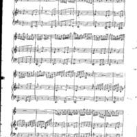 Fanfare J. Lemmeus.pdf