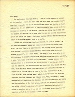 Carson McCullers's Dinner Party Artifact (Letter) - Natalie.pdf
