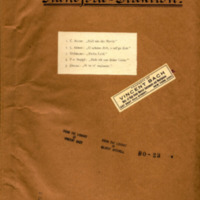 BO23-5Tunes by Bohm, Gotze, Dubuque, Suppe, and Denza.pdf