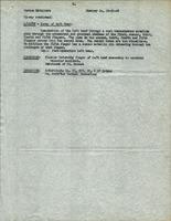 Med History 1.pdf