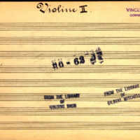 BO63-Violine 2-Orchestral Collection 2.pdf