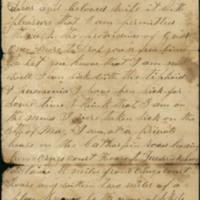 May 23, 1864-1.jpg