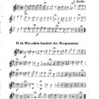 BQ7-Excelsior-Cornet-Quartette.pdf