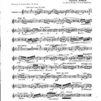 BP4-Pares- Premier Solo.pdf