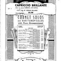 BP1-Bellstedt-Capriccio Brilliante.pdf