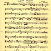 BO26-Rossini-Inflammatus.pdf