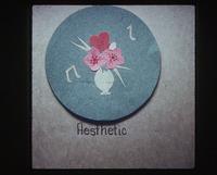 Aesthetic Symbol